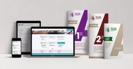 BAREMES A1 + A2 ET ESSENTIEL + UN ACCES - EDITION 2020