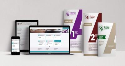 BAREMES A1+A2+ESSENTIEL AVEC ACCES WEB ET APPLI - EDITION 2021